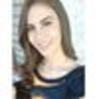 Imagem de perfil: Bruna Perlamagna