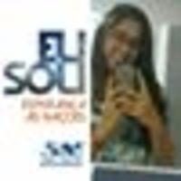 Imagem de perfil: Glaucia Alencar