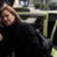 Imagem de perfil: Karen Ribeiro