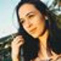 Imagem de perfil: Rafaela Leite