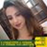 Imagem de perfil: Ámana Oliveira