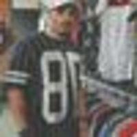 Imagem de perfil: Tiago Olimpio