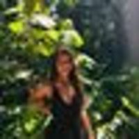 Imagem de perfil: Isabella Cabral