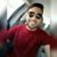 Imagem de perfil: Luan Paiva