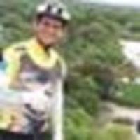 Imagem de perfil: José Lima