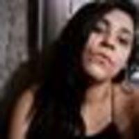 Imagem de perfil: Joyce Oliveira