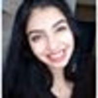 Imagem de perfil: Beatriz Nogueira