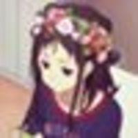 Imagem de perfil: Caroline Machado