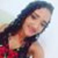 Imagem de perfil: Kellyane Caetano