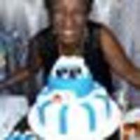 Imagem de perfil: Ana Leal