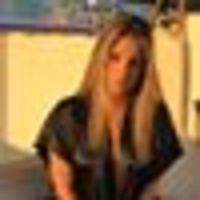 Imagem de perfil: Flávia Santos