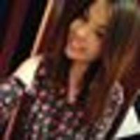 Imagem de perfil: Gabriela Araújo