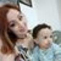 Imagem de perfil: Jaqueline D'paula