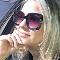 Imagem de perfil: Rita Medina