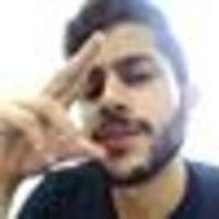 Imagem de perfil: Lucas Silva