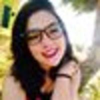 Imagem de perfil: Layane Golla