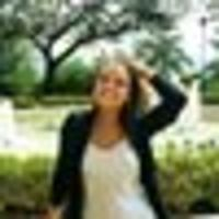 Imagem de perfil: Laura Menezes