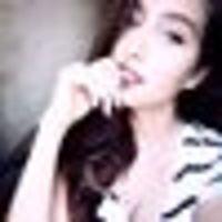 Imagem de perfil: Jaqueline Terini