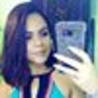 Imagem de perfil: Gabriely Zucolotto