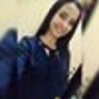 Imagem de perfil: Ariane Cristina