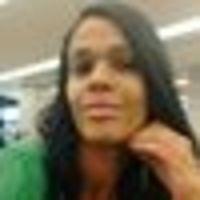 Imagem de perfil: Andreia Santos