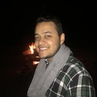 Imagem de perfil: Vinicius Medeiros