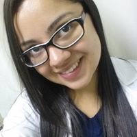 Imagem de perfil: Camila Conrado