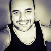 Imagem de perfil: Carlos Rozeira