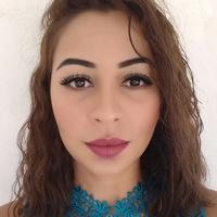 Imagem de perfil: Kelly Lorena