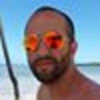 Imagem de perfil: Renato Pereira