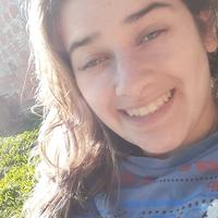 Imagem de perfil: Patricia Silva