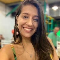 Imagem de perfil: Juliana Riter