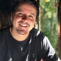 Imagem de perfil: Rafael Freitas