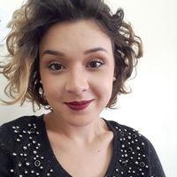 Imagem de perfil: Lais Machado