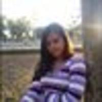 Imagem de perfil: Laudiene Santos
