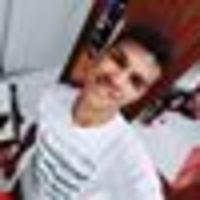 Imagem de perfil: Lucas Menezes