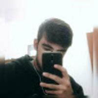 Imagem de perfil: João Francisco