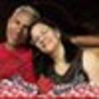 Imagem de perfil: Solange Braga