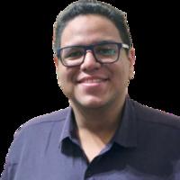 Imagem de perfil: Luiz Junior