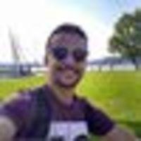 Imagem de perfil: Guilherme Branquinho