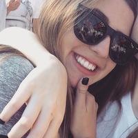 Imagem de perfil: Andrea Pizzolato