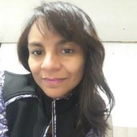 Imagem de perfil: Sanderley Cordeiro