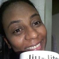 Imagem de perfil: Glaucia Barros