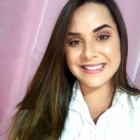 Imagem de perfil: Eduarda Pereira