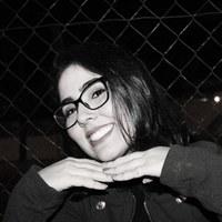 Imagem de perfil: Amanda Oliveira