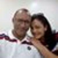 Imagem de perfil: Eletiane Melo