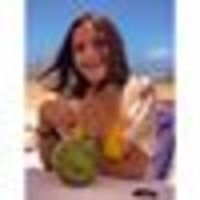 Imagem de perfil: Graziele Oliveira