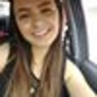 Imagem de perfil: Maria Silva