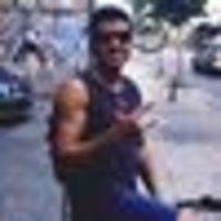 Imagem de perfil: Lucas Campos
