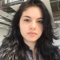 Imagem de perfil: Izabella Oliveira